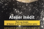 ateliers inédits 2018